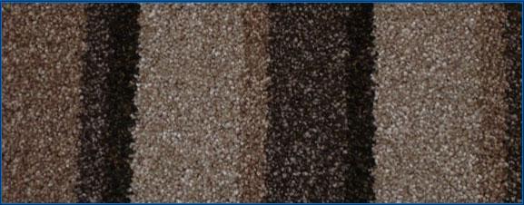Carpet S Per Square Meter Uk Carpet Vidalondon