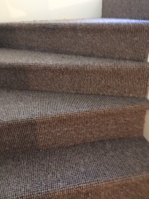 Special Offers Paul Atkin Carpets